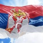 Drzavni-praznici-u-srbiji