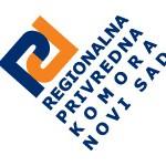 RPKNS logo