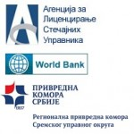 alsu_worldbank_rpksrem