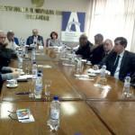leskovac 201114-2