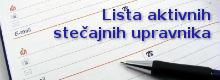 lista_lat