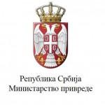 logo-ministarstvo-privrede