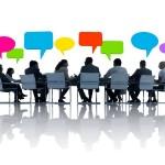 panel diskusija lat