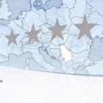 """Презентација стручног часописа """"Стечајни инструктор"""" – Београд 24.12.2014 године"""