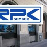 rpk-sombor-1