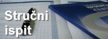 strucni_ispit_lat