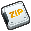 zip-file-icon