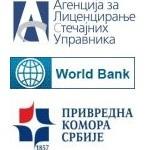 alsuworldbankpks